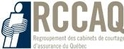 Regroupement des cabinets de courtage en assurances du Québec -  RCCAQ