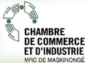 Chambre de Commerce et d'Industrie MRC Maskinong