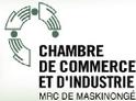 Chambre de Commerce et d'Industrie MRC Maskinongé