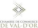 Chambre de commerce de Val d'Or