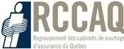 Le Regroupement des cabinets de courtage du Québec - RCCAQ