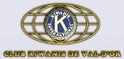 Club Kiwanis Val-D'Or
