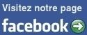 La page Facebook d'Assurances Jean Gamache