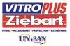 VitroPlus/Ziebart Benefits for Intergroupe broker members insured