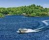 Assurance bateau de plaisance avec April Marine