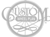 Custom Wheel Plan: Insurance for modified, street rod and custom automobiles