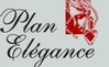 Plan Élégance for salons, spas and the beauty industry.