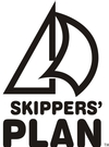 Skipper's Plan: All perils Insurance for Sailboat