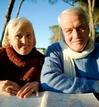 L'assurance voyage pour les gens de 50 ans et plus