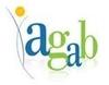 Assurance Groupe pour les membre de l'AGAB